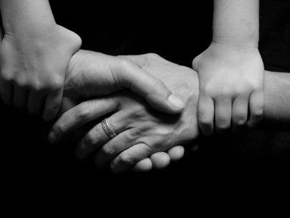 Familie: Stärken - Probleme - Belastungen - Lösungen