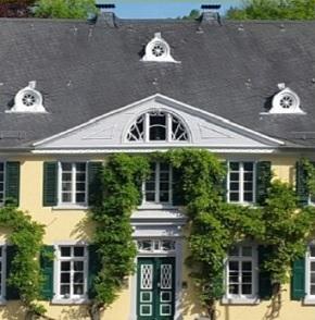 Villa Ründeroth