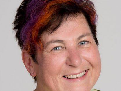 Die Aussteller unserer Gesundheitstage Lantana am 7. und 8. September 2019: Anette Schade